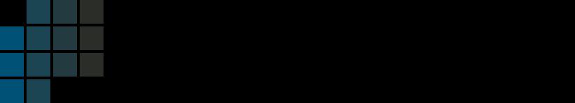 KNE株式会社
